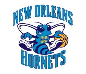 hornets-logo-2